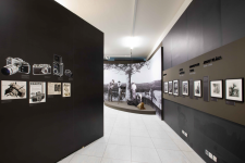"6.11.2019 - 27.9.2020 - ""Glory of Amateur Photography"" exhibition"