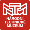 Extension of the validity of gift vouchers to NTM