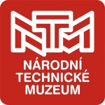 28.3. 2018 Reduced admission day in NTM 50 CZK