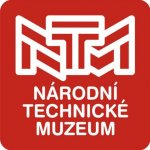 From 11th March - The National Technical Museum is closed in order to prevent spreading the infection of Covid 19 virus